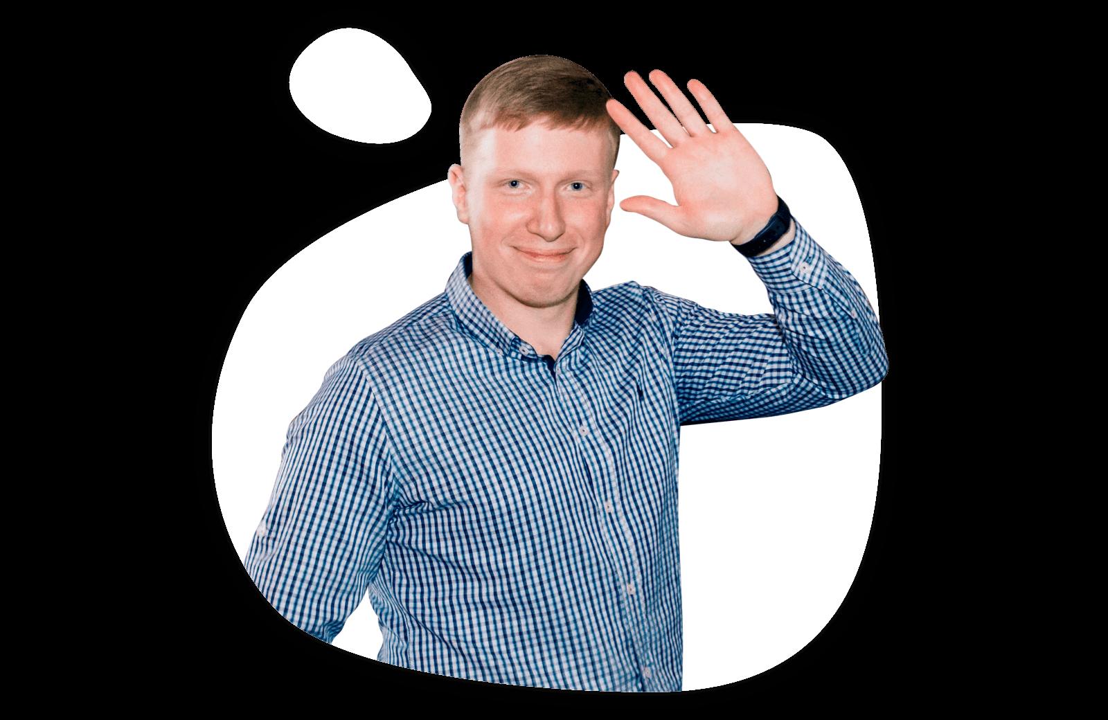 Artem Arkhipov
