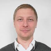 Volodya Babin