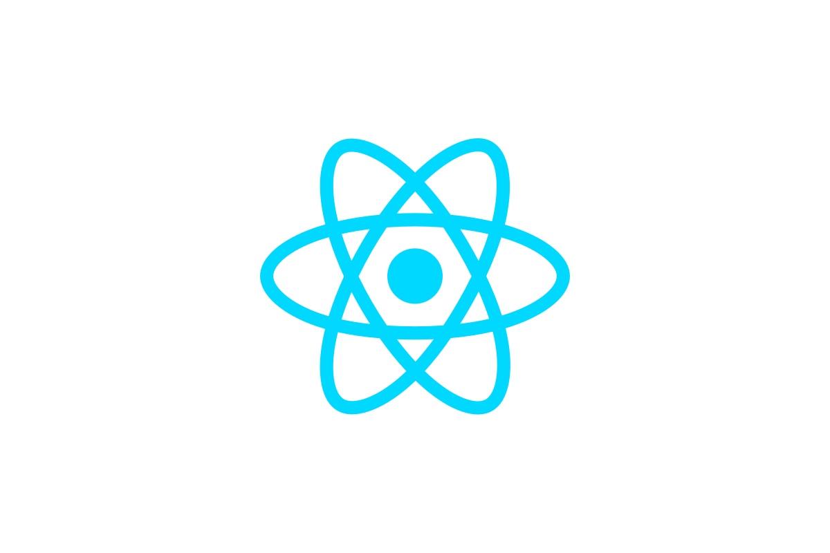 tech-logo